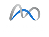 MELCO CORPORATE